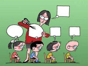 vineta_recortes-en-educacion