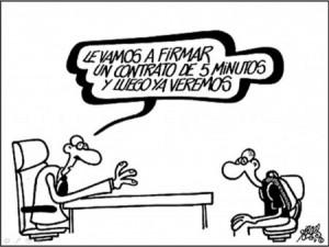 Viñetas-Forges-450x337