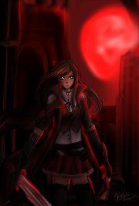 luna sangrienta (1)